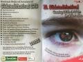 suedstadtfestival2016_Karlsruhe
