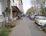rueppurrer_werderstrasse_rankestrasse_haltestelle_baustelle21