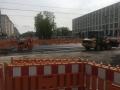 BaustelleSuedstadt-2594