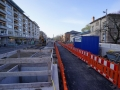 Baustelle_Suedstadt_ - 10