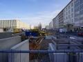 Baustelle_Suedstadt_ - 11