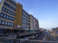Baustelle_Suedstadt_ - 2