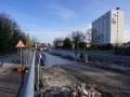 Baustelle_Suedstadt_ - 20