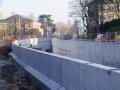 Baustelle_Suedstadt_ - 23
