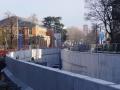 Baustelle_Suedstadt_ - 24