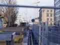 Baustelle_Suedstadt_ - 8
