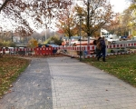 baustelle_suedstadt_ettlingerstrasse_zoo01