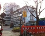 baustelle_suedstadt_ettlingerstrasse_zoo06