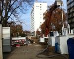 baustelle_suedstadt_ettlingerstrasse_zoo11
