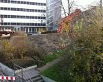 baustelle_suedstadt_ettlingerstrasse_zoo14