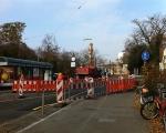 baustelle_suedstadt_ettlingerstrasse_zoo15