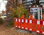baustelle_suedstadt_ettlingerstrasse_zoo16