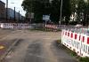 baustellen_suedstadt_karlsruhe_citypark20110814_0059
