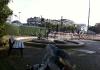 baustellen_suedstadt_karlsruhe_citypark20110814_0062