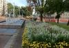 baustellen_suedstadt_karlsruhe_citypark20110814_0068