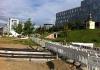 baustellen_suedstadt_karlsruhe_citypark20110814_0081