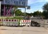 baustellen_suedstadt_karlsruhe_citypark20110814_0082