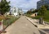 baustellen_suedstadt_karlsruhe_citypark20110814_0085