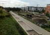 baustellen_suedstadt_karlsruhe_citypark20110814_0087