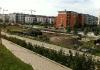 baustellen_suedstadt_karlsruhe_citypark20110814_0088