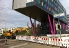 baustellen_suedstadt_karlsruhe_citypark20110814_0093