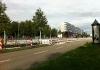 baustellen_suedstadt_karlsruhe_citypark20110814_0101