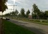 baustellen_suedstadt_karlsruhe_citypark20110814_0102