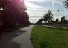 baustellen_suedstadt_karlsruhe_citypark20110814_0103