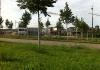 baustellen_suedstadt_karlsruhe_citypark20110814_0104