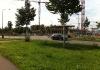 baustellen_suedstadt_karlsruhe_citypark20110814_0105