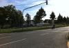 baustellen_suedstadt_karlsruhe_citypark20110814_0111