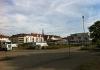 baustellen_suedstadt_karlsruhe_citypark20110814_0112