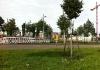 baustellen_suedstadt_karlsruhe_citypark20110814_0113