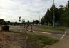 baustellen_suedstadt_karlsruhe_citypark20110814_0116