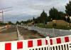 baustellen_suedstadt_karlsruhe_citypark20110814_0118