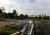 baustellen_suedstadt_karlsruhe_citypark20110814_0129