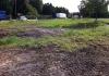 baustellen_suedstadt_karlsruhe_citypark20110814_0133