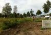 baustellen_suedstadt_karlsruhe_citypark20110814_0134