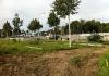 baustellen_suedstadt_karlsruhe_citypark20110814_0135