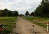 baustellen_suedstadt_karlsruhe_citypark20110814_0138