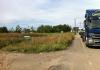 baustellen_suedstadt_karlsruhe_citypark20110814_0140