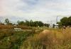 baustellen_suedstadt_karlsruhe_citypark20110814_0142