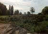 baustellen_suedstadt_karlsruhe_citypark20110814_0143