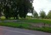 baustellen_suedstadt_karlsruhe_citypark20110814_0144