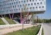 Südstadt City Park