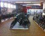 bikelager1