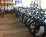 bikelager2