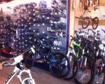 bikelager3