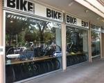 bikelager4