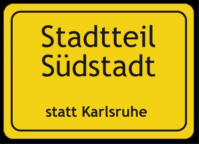 Spuren in der Südstadt – www.suedstadt.org